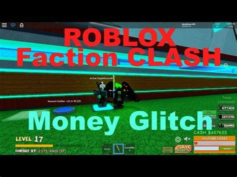 expired faction clash code   game cash ro