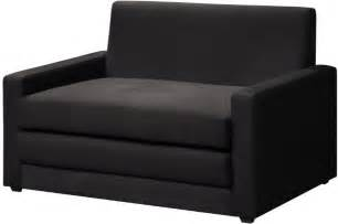 Small Space Sofa Bed