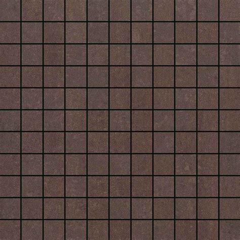 Bad Fliesen Braun by Brown Bathroom Tile