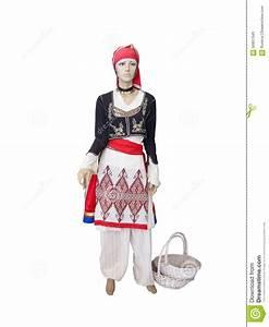 Rechnung Tragen Duden : kleiden wiktionary ~ Themetempest.com Abrechnung