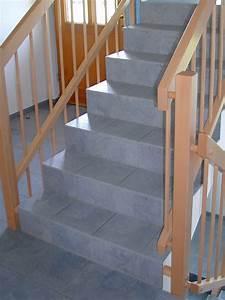 Geländer Für Treppe : gel nder und stufen f r bestehende treppen ~ Markanthonyermac.com Haus und Dekorationen