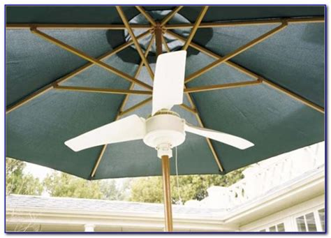 battery operated outdoor fan battery operated ceiling fan for home ceiling post id