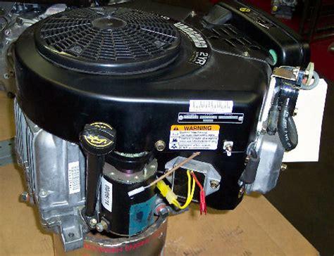 small engine sourcecom   briggs stratton