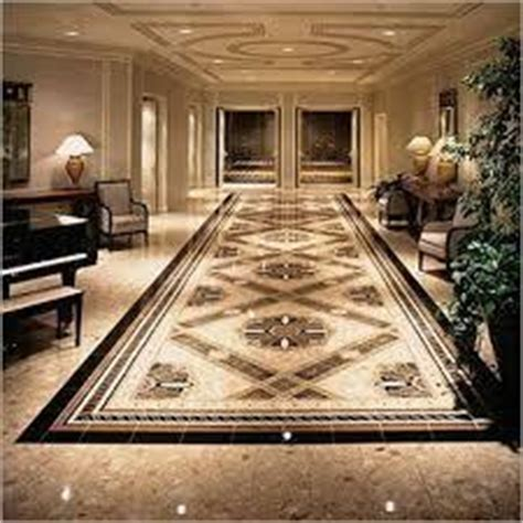 Marble Inlay Tiles and Borders   Designs Marble Stone
