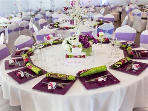 table  pagne mariage traditionnel  pinterest