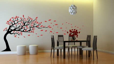 simple wall paintings weneedfun
