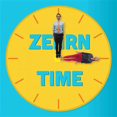 Math Eureka Zearn Teacher Learning Curriculum Fun