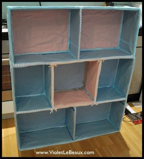amazing cardboard diy furniture ideas diy cardboard