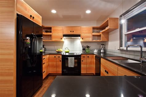 how to remodel kitchen cabinets cocina ikea ikea and cocinas on 8865