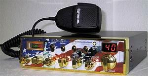 Ranger Ss3900eghp American Spirit