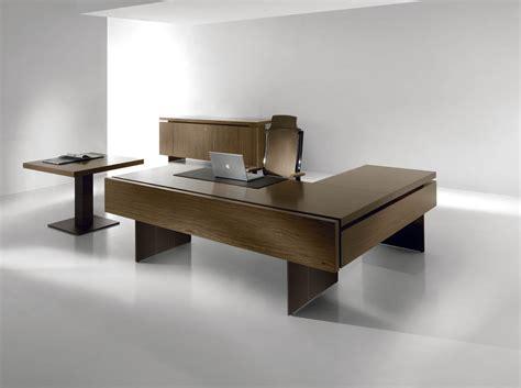 mobilier de bureau pas cher mobilier de bureau pas cher caisson m tal mobilier de