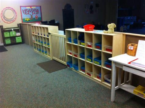preschool room divider with gate and cubbies school 148 | d6161ac4adb3cea22e22a08475f47bdf