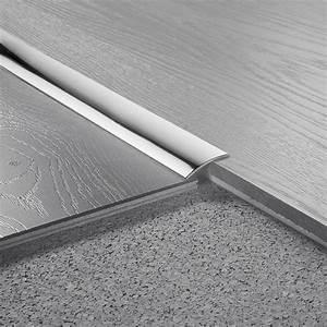 Untersparrendämmung 30 Mm : logoclic bergangsprofil edelstahl 1 m x 30 mm montageart selbstklebend bauhaus ~ Eleganceandgraceweddings.com Haus und Dekorationen