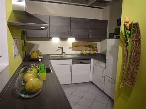 cuisine electromenager inclus choix de la cuisine notre futur home