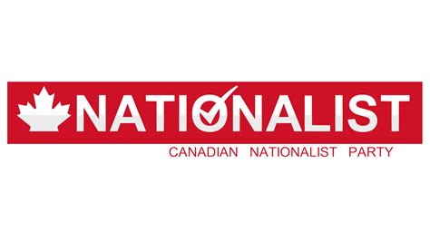 policies canadian nationalist party