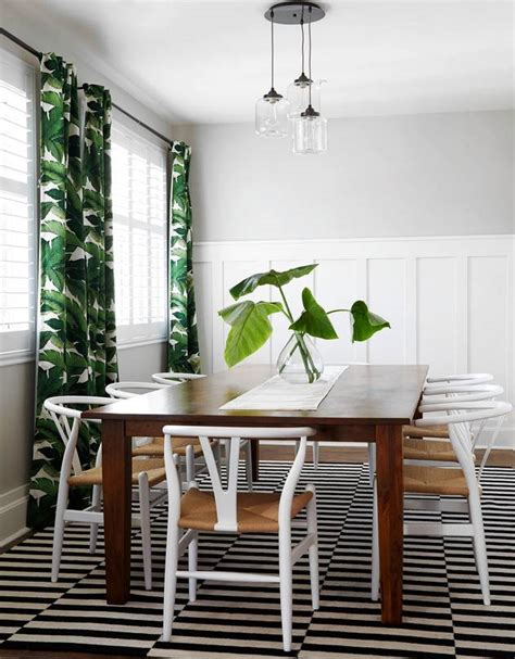 Defy Autumn With Tropical Décor  Wsj. Large Outside Christmas Decorations. Country Curtains For Living Room. Decorative Decals. Large Decorative Wall Clocks. Decorative Handrails. Cheap Living Room Sectionals. Red And Black Living Room Set. Rustic Living Room Decor