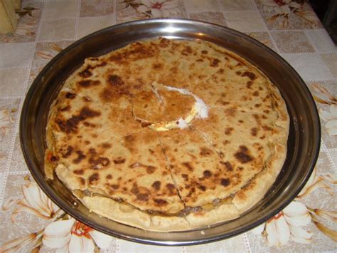 cuisine traditionnelle cuisine traditionnelle algerienne images