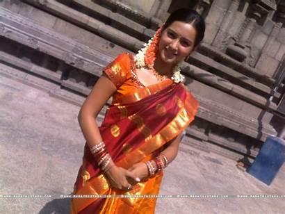 Pallavi Subhash Marathi Actress Wallpapers Biography Marathistars