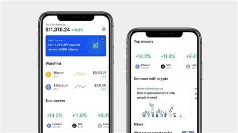 So this video is about how i am making money on coinbase & its so easy that you can too. How To Sell Bitcoin On Coinbase App In 2020 - BitcoinVideo