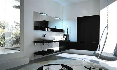 designed bathrooms 25 modern luxury bathrooms designs