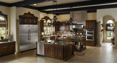 professional home kitchen design 20 professional home kitchen designs page 4 of 4 4420