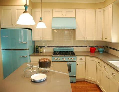 50 s kitchen design 50s retro kitchens 1107
