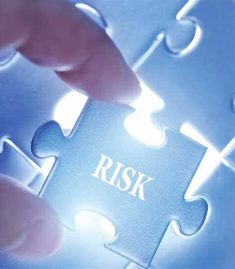evaluate risk modern profit industry cpa