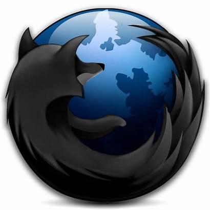 Firefox Version Latest Mozilla Browser Internet Zone
