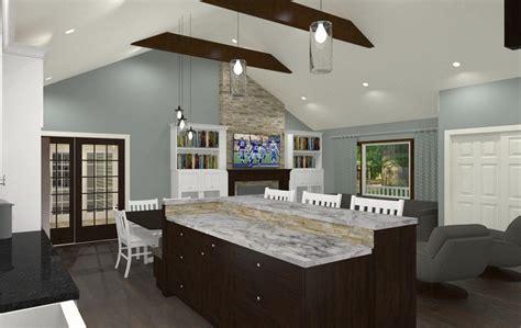 kitchen  mud room designs  mercer county nj design build planners