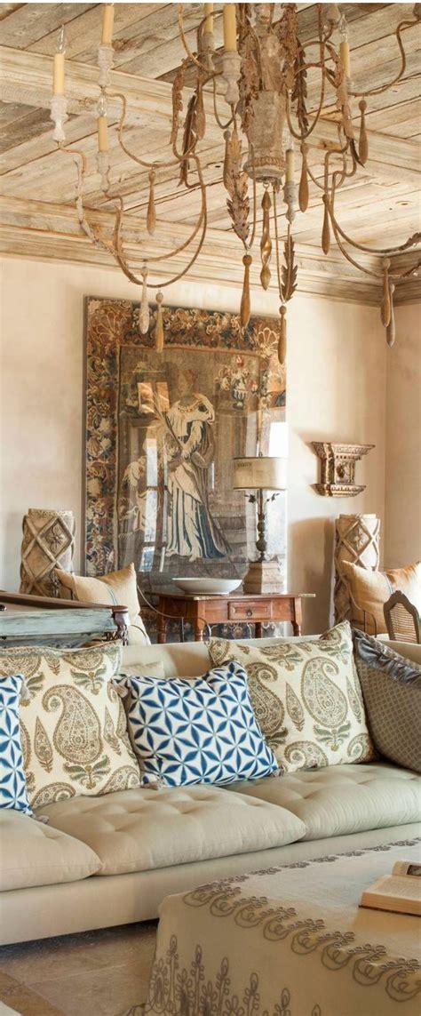 world mediterranean italian spanish tuscan homes