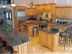 Enter Your Information Below For A Free Quote At Sq Ft Are You Remodeling Your Kitchen Stop In Our Wholesale Kitchen Cabinet Kitchen Countertop Dimensions Dimensions Info Unclutter Your Life Clearing The Kitchen Counter Of Unnecessary Small
