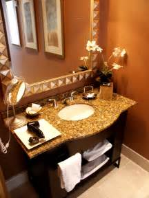 great bathroom designs 25 great ideas and pictures cool bathroom tile designs ideas