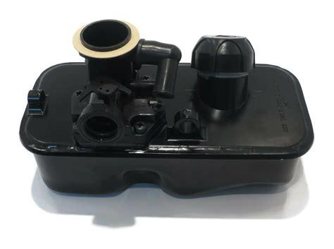 fuel tank carburetor for briggs stratton 96902 96982 98902 98982 9b902 9c902 ebay
