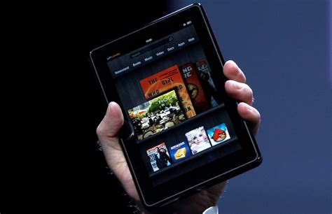 is kindle an android kindle can now access web version of android market