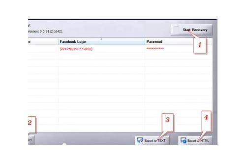 baixar de configuração do pdi do facebook password