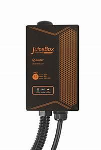 Juicebox U00ae Pro 32 C