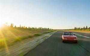 Comment Payer Une Voiture D Occasion : comment acheter un vehicule usage ou d 39 occasion au quebec automobiles bernier concessionnaire ~ Medecine-chirurgie-esthetiques.com Avis de Voitures