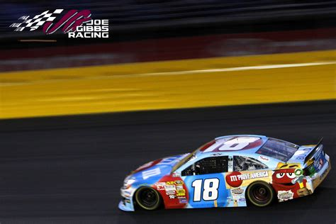 Free Nascar Wallpaper And Screensavers