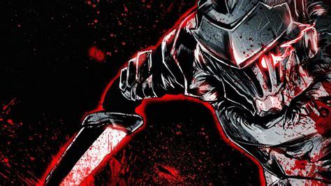 Anime Wallpaper Slayer by Top 10 Anime Like Goblin Slayer