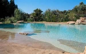 17 meilleures idees a propos de piscine avec plage sur With piscine avec plage immergee