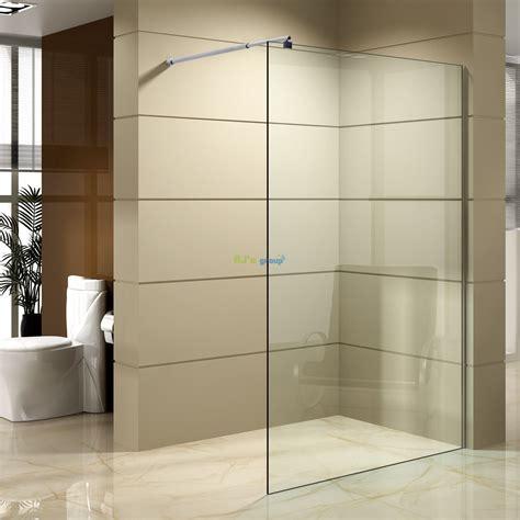 Duschrückwände Aus Glas by Duschabtrennung Aus Glas Duschw Nde Und Duschabtrennungen