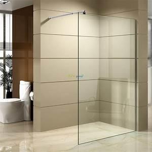 Duschtrennwand Badewanne Glas : duschtrennwand glas verschiedene design ~ Michelbontemps.com Haus und Dekorationen