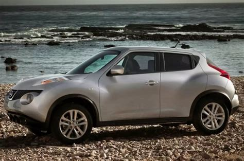 nissan juke owners manual owners manual usa