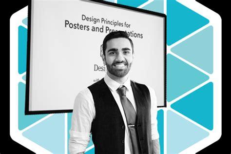 DesignLab – UW–Madison