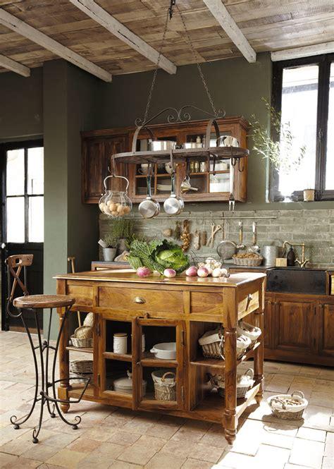 cuisine maison du monde avis cuisine copenhague maison du monde avis room with cuisine copenhague maison du monde avis dco