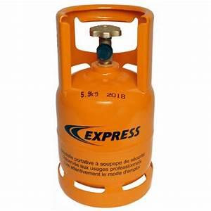 Petite Bouteille De Gaz : bouteille de gaz de chantier guilbert express 7796 plombiers par bati avenue ~ Medecine-chirurgie-esthetiques.com Avis de Voitures