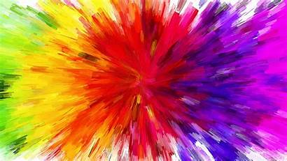 Painting Uhd Burst 4k Wallpapers Background Ultra