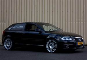 Audi A3 Felge : felge silber a3 hilfe bei kaufentscheidung audi 8p ~ Kayakingforconservation.com Haus und Dekorationen