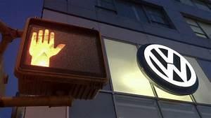 Vw Abgasskandal Betroffen : noch mehr vw modelle vom abgasskandal betroffen ~ Jslefanu.com Haus und Dekorationen