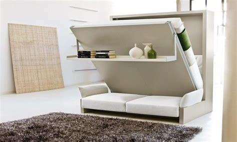 space saving furniture  small homes interior design